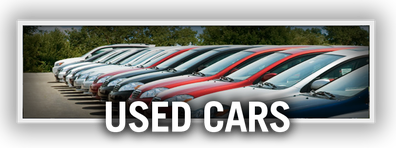 Buy used cars for sale auction omaha ne